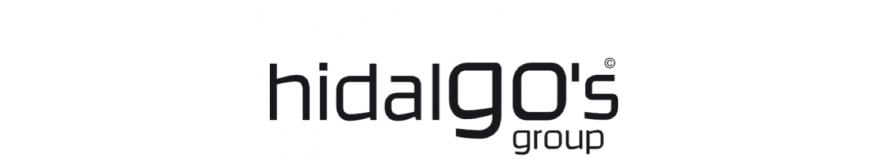 HIDALGO'S GROUP es el primer fabricante español de bombillas