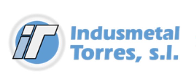 Indumestal Torres, s.l.