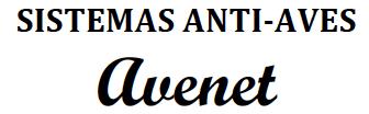 Avenet