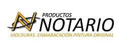 Productos Notario, sl
