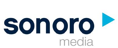 Sonoro Media